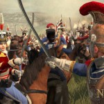 Napoleon: Total War wallpaper 1
