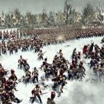 Napoleon: Total War wallpaper 6