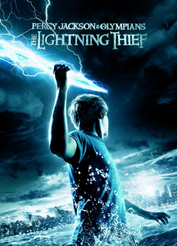 percy-jackson-lightning-thief-videogame.