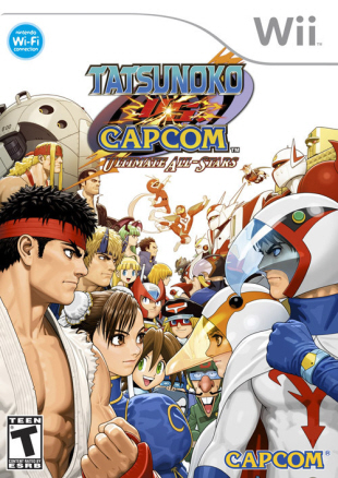 [Nintendo] Topic officiel Wii, 3DS, DS... - Page 5 Tatsunoko-vs-capcom-box-artwork-america-wii-small