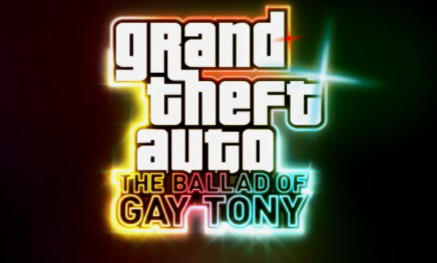 trucos y CLAVES para GTA Ballad Of Gay Tony PS3