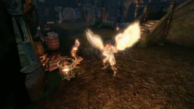 fable-3-wings-screenshot-small.jpg