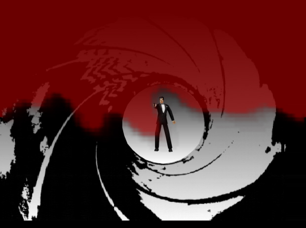GoldenEye 007 N64 weapons and maps to appear in Perfect Dark for Xbox Live Arcade!