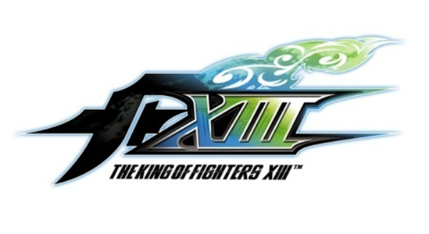KOF XIII Arcade release date announced