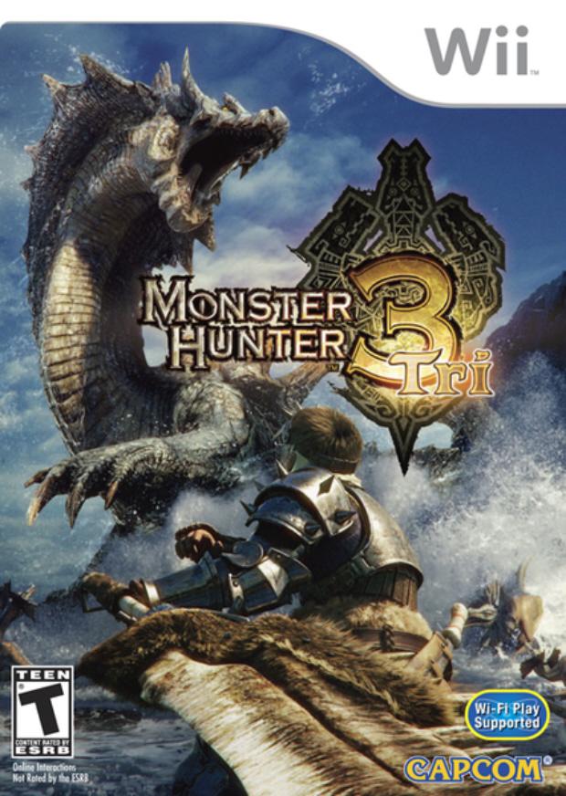 monster-hunter-3-tri-box-artwork.jpg