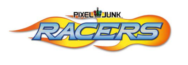 PixelJunk Racers 2 revealed by ESRB