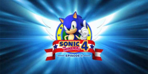 Sonic The Hedgehog 4 Sonic-4-episode-1-screenshot