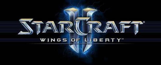 starcraft-ii-wings-of-liberty-logo1.jpg