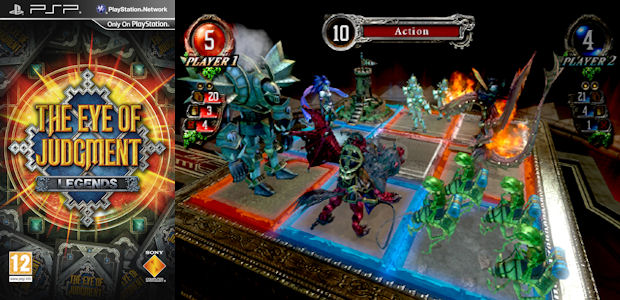 call of legends card list. Legends PSP card game