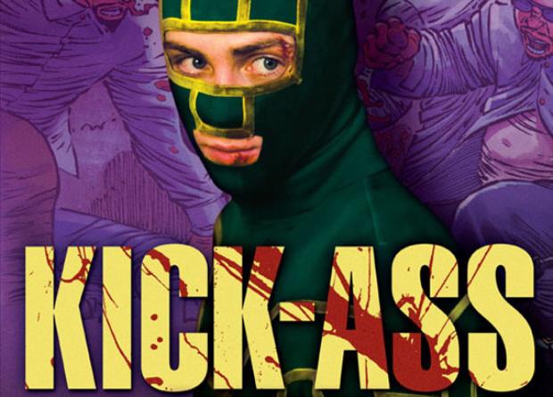 kick-ass-logo.jpg