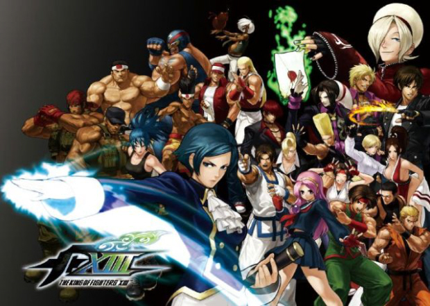 king-of-fighters-xiii-characters-cast-wa