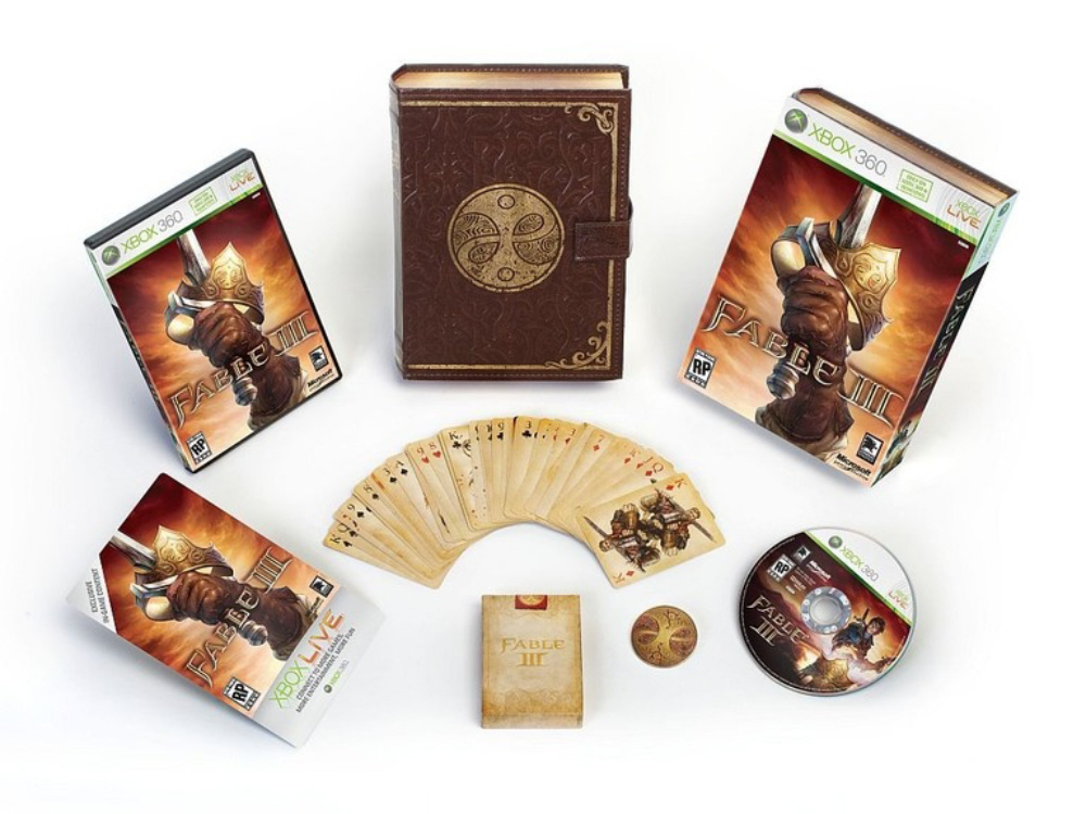 fable-3-collectors-edition-limited-set.jpg