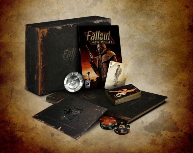 fallout-new-vegas-special-collectors-edition-limited-set-bundle-small.jpg