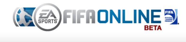 FIFA Online Open Beta now available