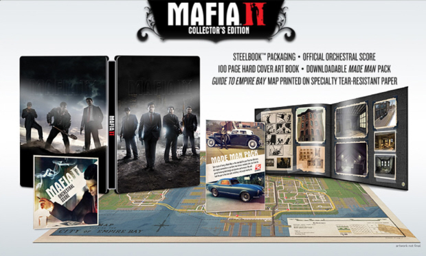 http://www.videogamesblogger.com/wp-content/uploads/2010/05/mafia-2-collectors-edition-box-set-small.jpg