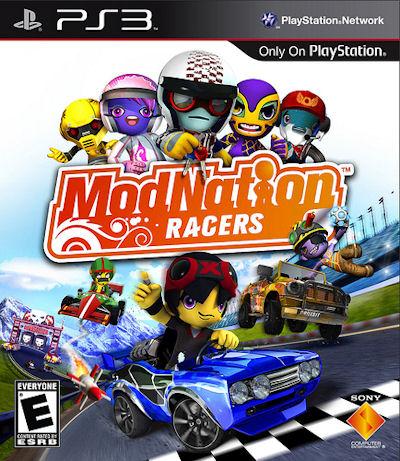 تحميل لعبة need for speed hot pursuit 2010 تورنت