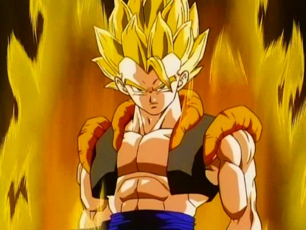 dragon ball z characters vegeta. dragon ball z characters