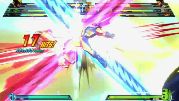 marvel vs capcom 3 wallpaper. marvel vs capcom 3 wallpaper.