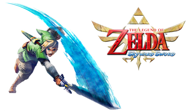 zelda-skyward-sword-release-date-is-2011