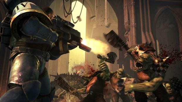 -Gaming News- Warhammer-space-marine-screenshot