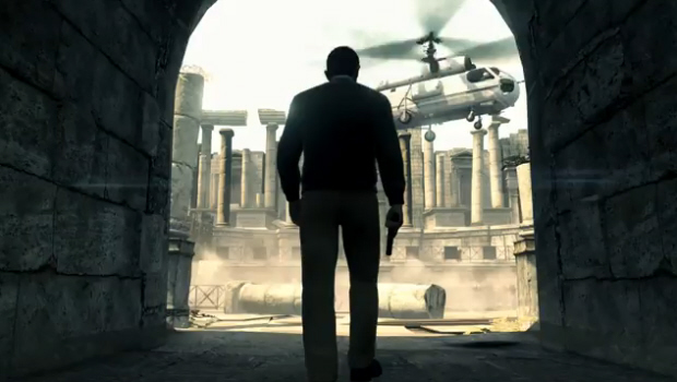 http://www.videogamesblogger.com/wp-content/uploads/2010/08/007-blood-stone-screenshot.jpg