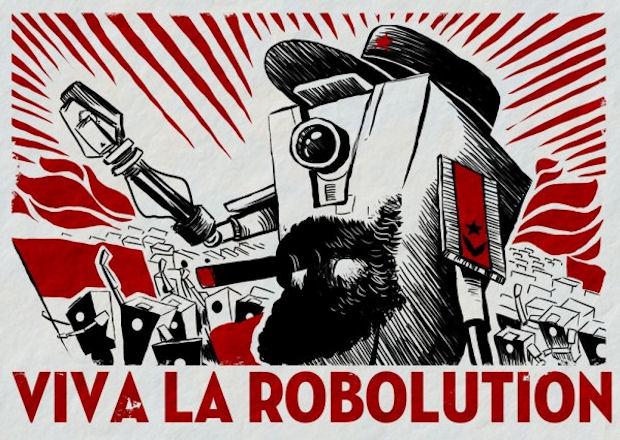 http://www.videogamesblogger.com/wp-content/uploads/2010/08/borderlands-claptraps-new-robot-revolution-logo.jpg