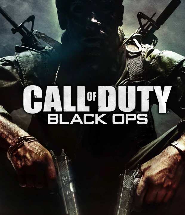 Call of Duty: Black Ops Zombie Mode returns
