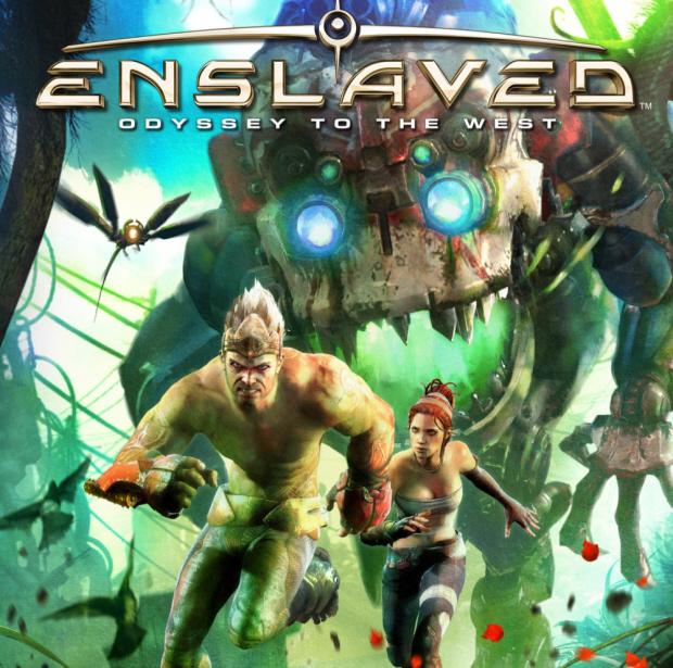 -Gaming News- Enslaved-gamescom-2010-cinematic-artwork-small