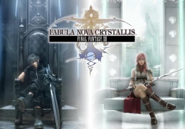 -Gaming News- Fabula-nova-crystallis-wallpaper-small