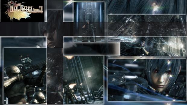 -Gaming News- Final-fantasy-versus-13-wallpaper-small