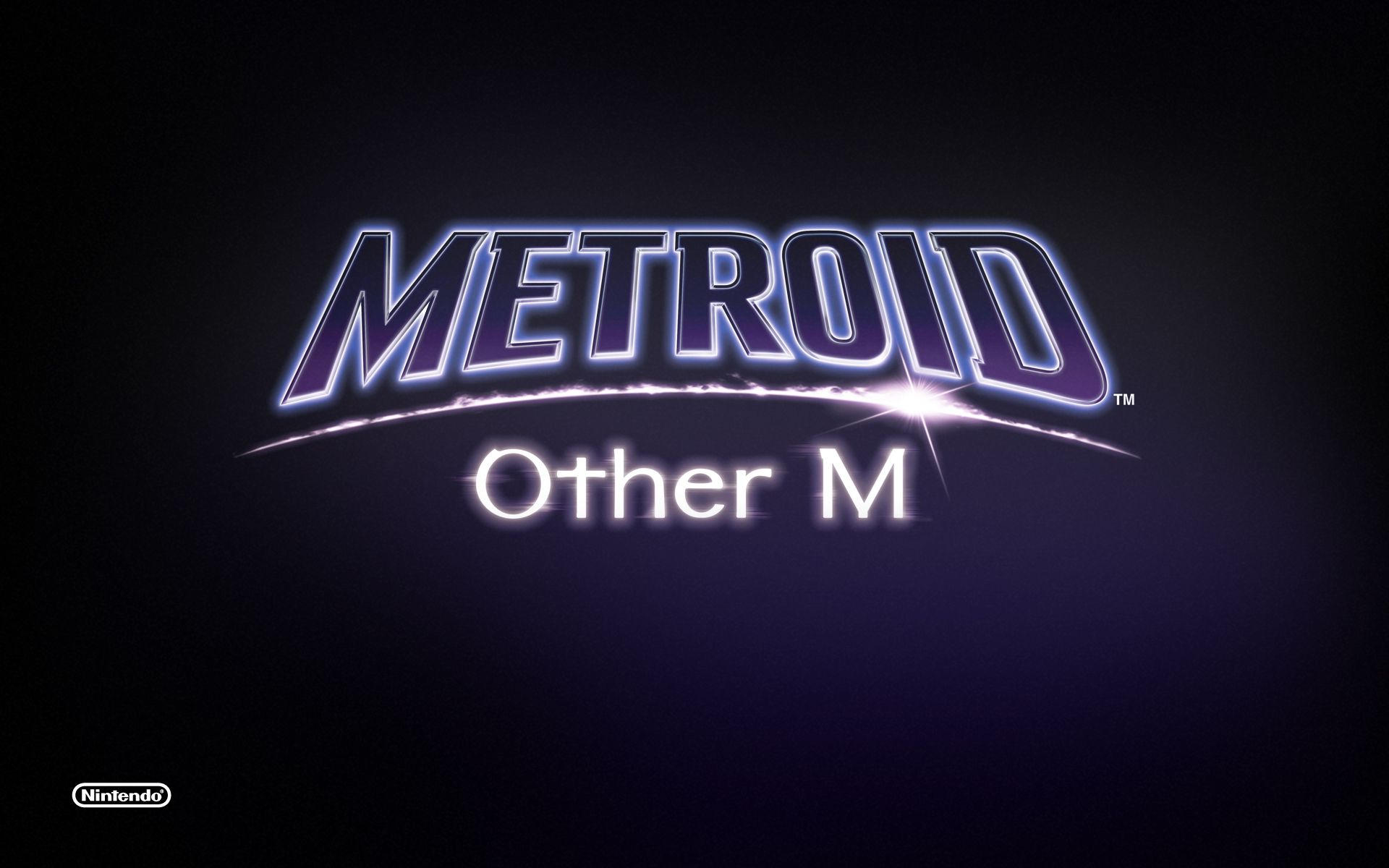 Metroid other m cover wallpaper 175871 for Bargain wallpaper