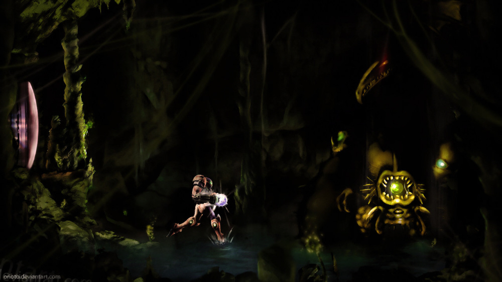 super-metroid-hd-fanmade-screenshot.jpg