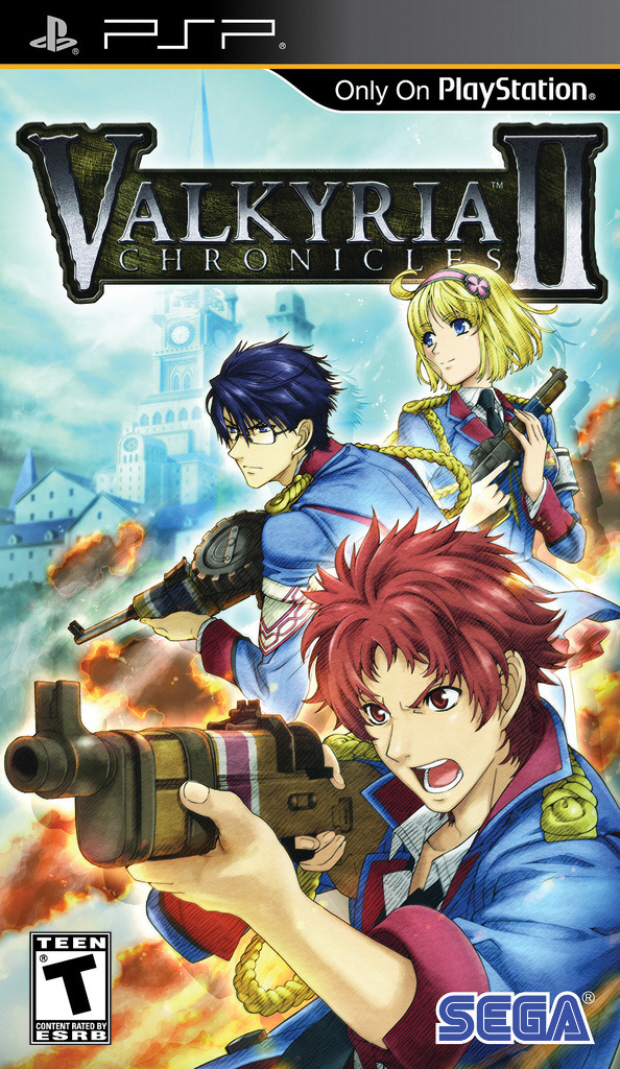 http://www.videogamesblogger.com/wp-content/uploads/2010/09/valkyria-chronicles-2-box-artwork.jpg
