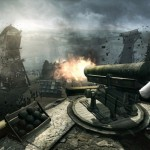 Assassin's Creed: Brotherhood wallpaper 7