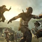Assassin's Creed: Brotherhood wallpaper 9