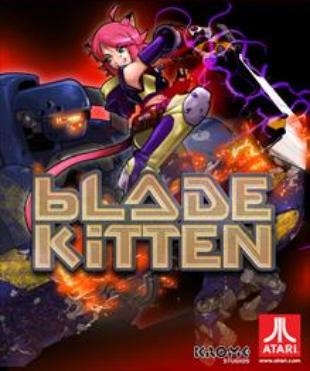 Blade_Kitten
