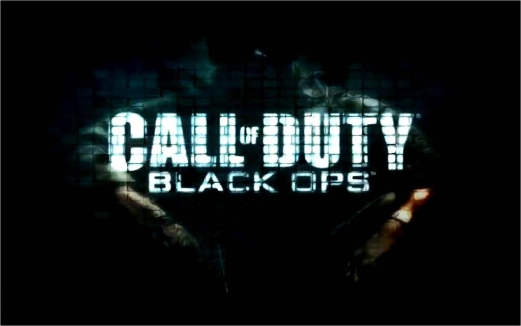 black ops background hd
