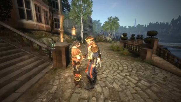 fable 3 pc game free  full version