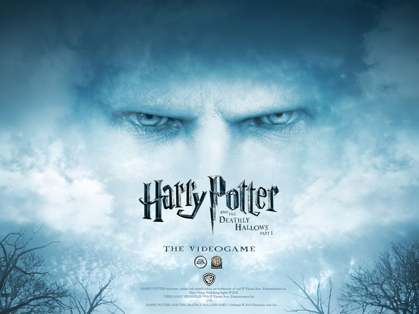 Dragon Harry Potter And The Deathly Hallows Part 2 Wallpapers