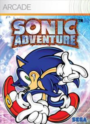 Profil IrWin154 Sonic-adventure-xbox-live-arcade-box-artwork