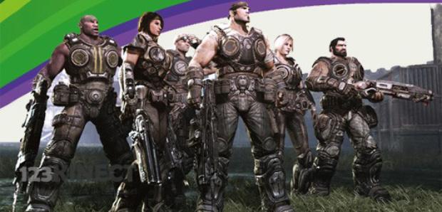 http://www.videogamesblogger.com/wp-content/uploads/2010/11/gears-of-war-kinect-rainbow-artwork.jpg