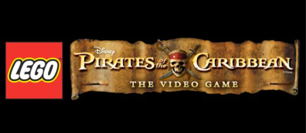 Lego Pirates Of The Caribbean Game Spell