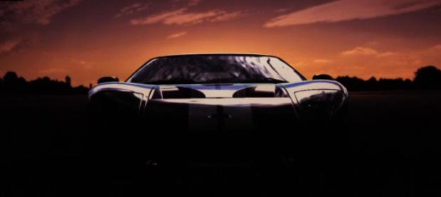 Forza 4 screenshot VGAs 2010 trailer