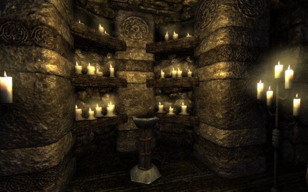 Amnesia: The Dark Descent sequel could happen. Sales surpass 200,000 units