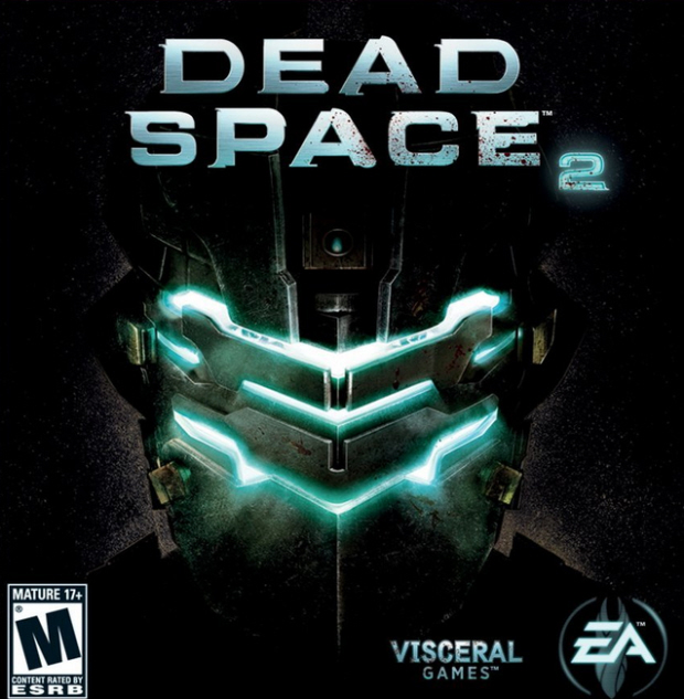 http://www.videogamesblogger.com/wp-content/uploads/2011/01/dead-space-2-walkthrough-box-artwork.jpg