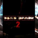 Dead Space 2 wallpaper Runes by DJ Diversant