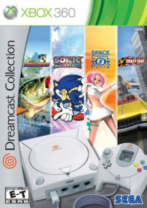 http://www.videogamesblogger.com/wp-content/uploads/2011/01/dreamcast-collection-box-artwork-xbox-3601.jpg