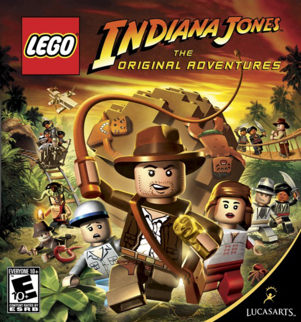 Indiana jones 2 wii cheats walkthrough