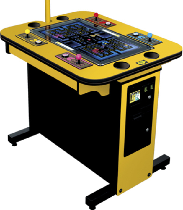 pac-man-battle-royale-arcade-machine-cabinet-picture-small.jpg