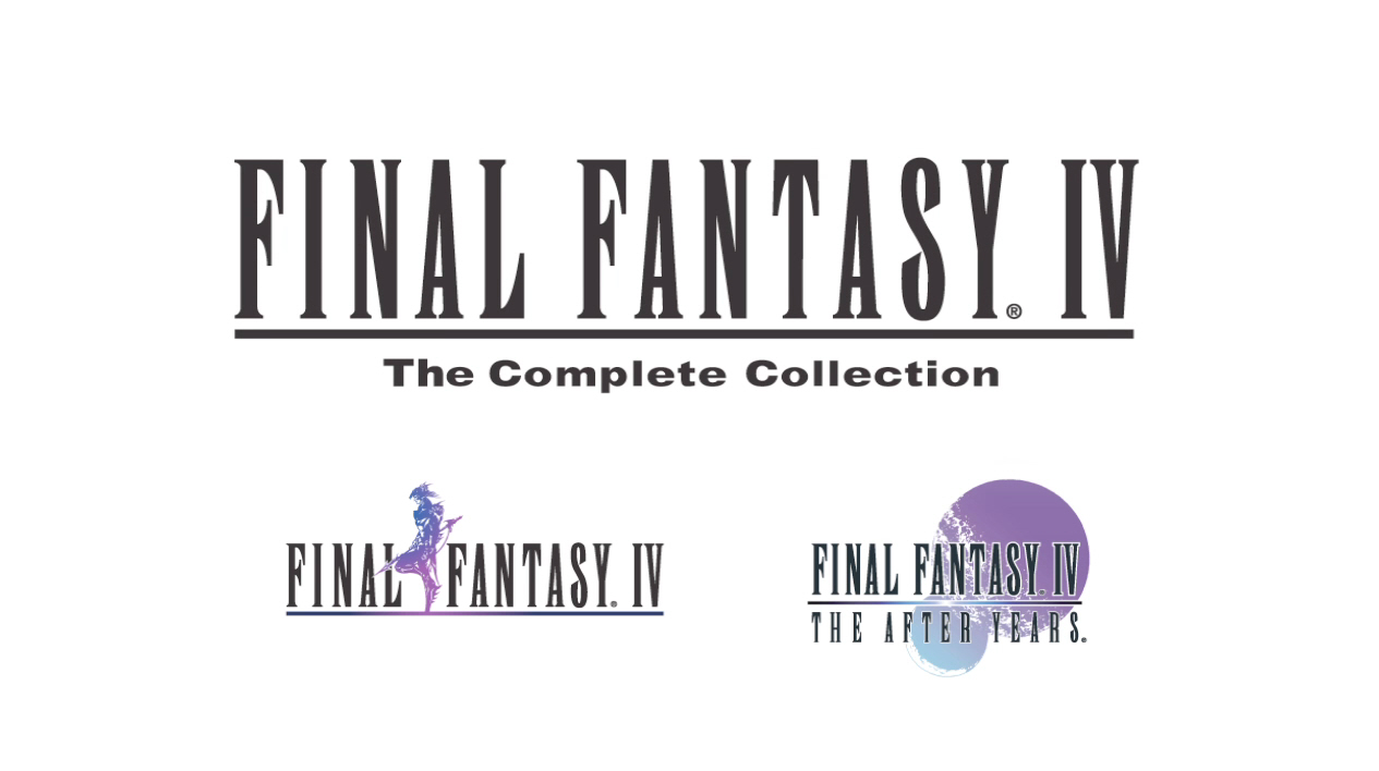Final fantasy 2 mobile download walkthrough